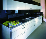 How to choose a better kitchen cabinet manufacturer?
