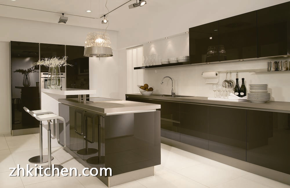 How Kitchen Cabinets Manufacturer Can Organize Your Kitchen?