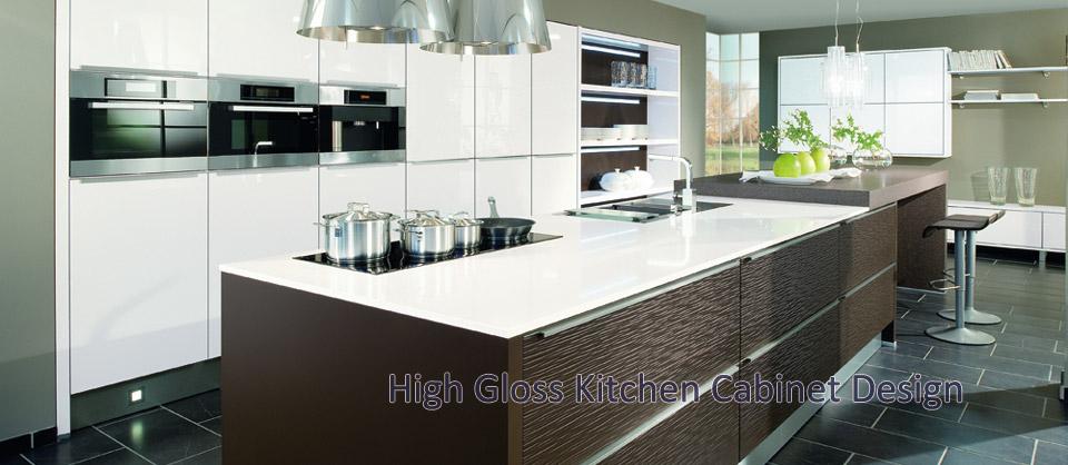 Kitchen Cabinets Manufacturer Kitchen Cabinet Door Manufacturer China