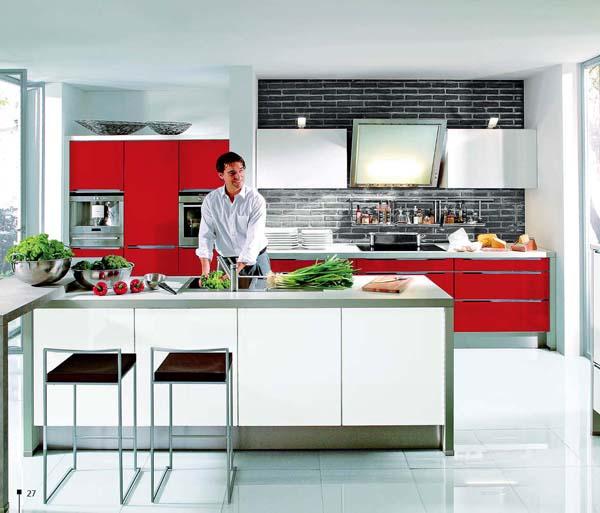 Kitchen Cabinet Doors Acrylic: Decorative Acrylic Sheet For Kitchen Cabinet Doors