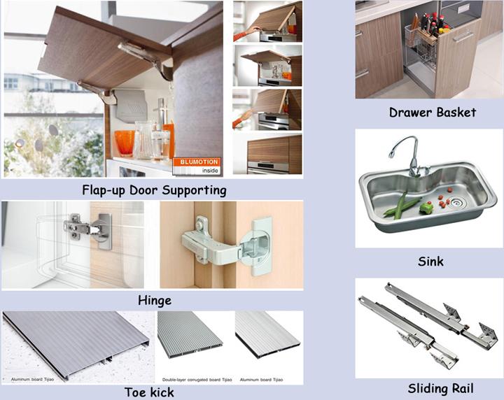 Http Kitchen Laviesenior Com Kitchen Cabinet Door Edge Protectors