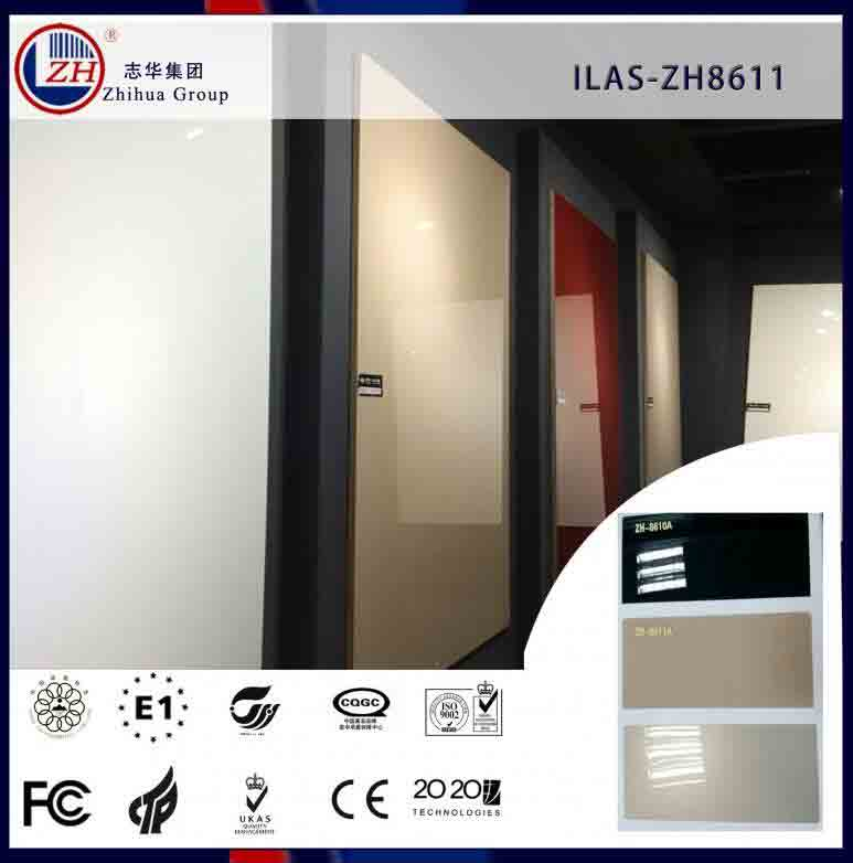 professional 1mm acrylic sheet manufacturer