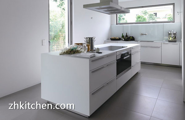 what are the pros and cons of acrylic kitchen cabinets   rh   zhkitchen com